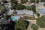 102 Rancho Rd - Photo 2