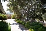102 Rancho Rd - Photo 23