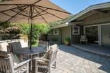 102 Rancho Rd - Photo 24