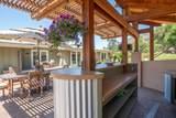 102 Rancho Rd - Photo 27