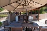 102 Rancho Rd - Photo 30