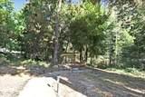 210 Oak Creek Blvd - Photo 54