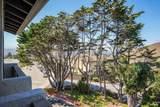 941 Ridgeview Ct B - Photo 33
