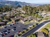 178 Del Mesa Carmel - Photo 28