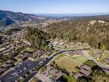 178 Del Mesa Carmel - Photo 29