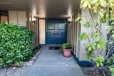 178 Del Mesa Carmel - Photo 3