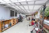 7420 Leafwood Dr - Photo 16