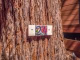 24 Grandview Ave - Photo 47