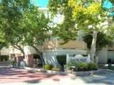 3655 Bascom Ave - Photo 1