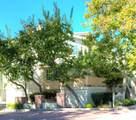 3655 Bascom Ave - Photo 4
