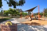 1653 Branham Park Ct - Photo 32