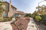 2180 Clearview Dr - Photo 45
