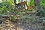 244 Fritch Rd - Photo 2