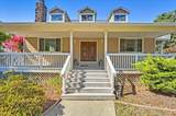 17431 Holiday Dr - Photo 4