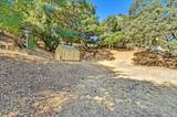 17431 Holiday Dr - Photo 40
