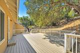 17431 Holiday Dr - Photo 42