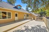 17431 Holiday Dr - Photo 43