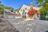 17431 Holiday Dr - Photo 47