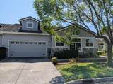 2068 Folle Blanche Dr - Photo 2