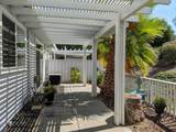 2068 Folle Blanche Dr - Photo 31