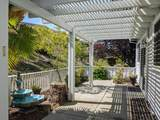 2068 Folle Blanche Dr - Photo 32