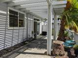 2068 Folle Blanche Dr - Photo 33