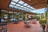10 Del Mesa Carmel - Photo 27