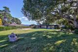 10 Del Mesa Carmel - Photo 38