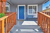 1736 96Th Ave - Photo 19