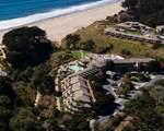319 Seascape Resort Dr - Photo 40