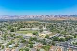 107 Rancho Dr A - Photo 9
