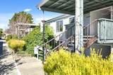 2200 Pine Knoll Drive 9 - Photo 2