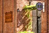 88 Bush St 3115 - Photo 19