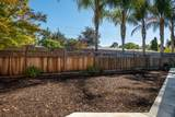 888 15th Ave - Photo 25