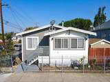 1601 85th Ave - Photo 1