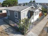 1601 85th Ave - Photo 19