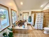 12265 Madrone Ave - Photo 47