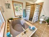 12265 Madrone Ave - Photo 48