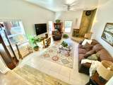 12265 Madrone Ave - Photo 8