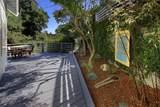 431 Loma Prieta Dr - Photo 5