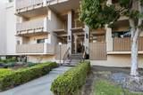 400 Ortega Ave 107 - Photo 32