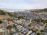 839 Vista Montara Cir - Photo 40