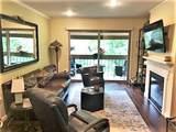 3309 Golden Oaks Ln - Photo 3