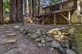 925 Creek Dr - Photo 31