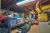 701 Market St - Photo 26