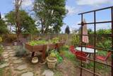 209 Vista Prieta Ct 209 - Photo 25