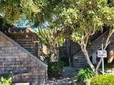 461 Dela Vina Ave 103 - Photo 2