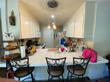 18281 Carriage Dr - Photo 7