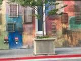 334 Santana Row 326 - Photo 8