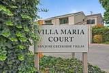 1074 Villa Maria Ct - Photo 40